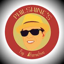 philshione 220x220