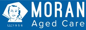 160815 MAC - RGB-whiteonblue