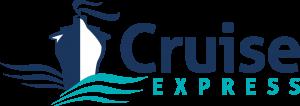 Cruise Express Logo 2015_RGB