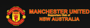Screen Shot 2015-01-27 at 1.23.08 pm