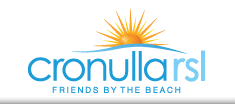 Screen Shot 2015-01-27 at 12.52.48 pm