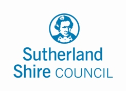 display.php_1