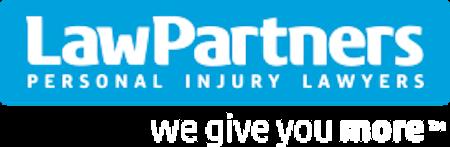 New Sponsor – Law Partners