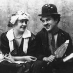 chaplin_and_purviance_in_work