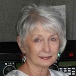 Kathy Jo